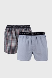 2 PACK trenírok GANT Mini Gingham