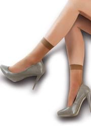 2 pack ponožiek Adalia