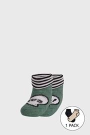 Detské ponožky Yes