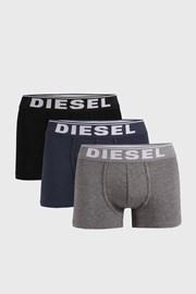 3 PACK boxeriek Diesel Ewane