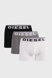 3 DB boxeralsó Diesel Ewane