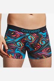 Pánske boxerky CORNETTE Colours