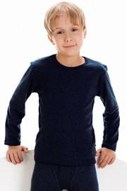 Detský nátelník Cornette Termo Plus