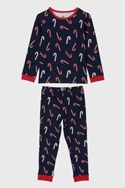 Chlapčenské pyžamo Orlando