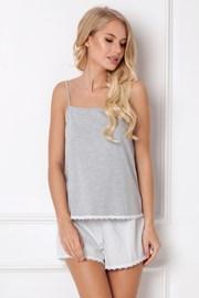 Adelide női pizsama