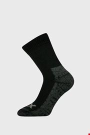 Ponožky Alpin s vlnou Merino