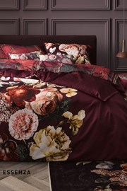 Obliečky Essenza Home Anneclaire