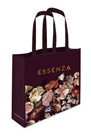 Nákupná taška Essenza Home Anneclaire