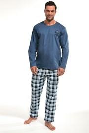 Pánske pyžamo Aviation I.