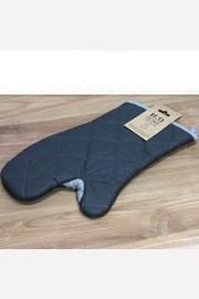 Kuchynská rukavica s teflónovou úpravou