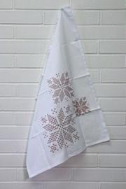Vianočná utierka Home Design