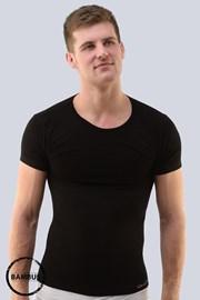 Pánske tričko Bamboo