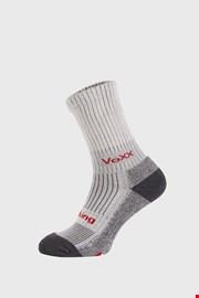 Bambusové ponožky Bomber