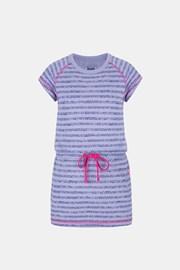 Dievčenské šaty LOAP Bacy