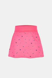 Dievčenská sukňa LOAP Baxika