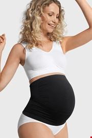 Tehotenský podporný pás cez bruško