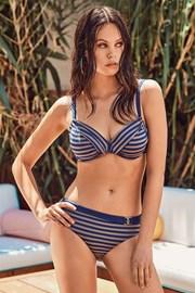 Letizia női bikinifelső