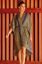 Plážové šaty Osaka