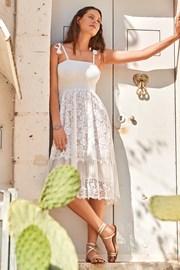 Plážové šaty Honeymoon