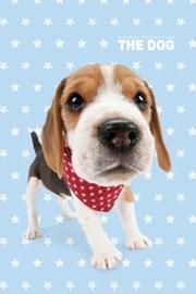 Detský uterák Dog