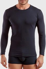 Tmavomodré tričko Dallas