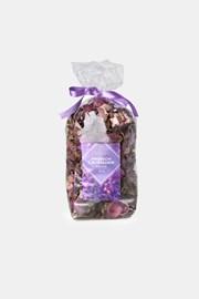 Potpourri French Lavender