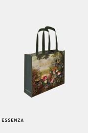 Nákupná taška Essenza Home Florence veľká