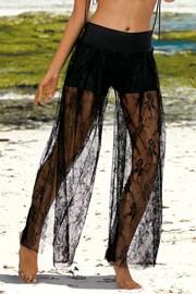 Plážové nohavice Florida