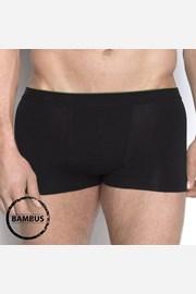 Pánske boxerky HENDERSON Bamboo Graph 99