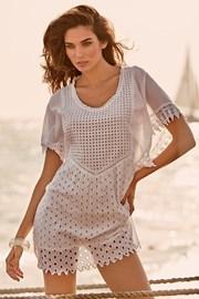 Dámske plážové šaty Anna