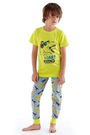 Chlapčenské pyžamo Roar