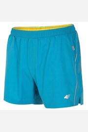 Pánske športové šortky 4F 4Way Stretch