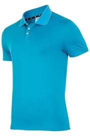 Pánske športové tričko 4F Golf