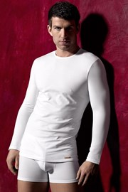 Pánske tričko Carllos M104