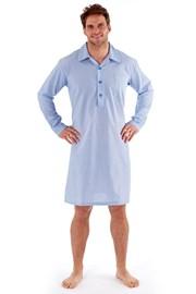 Pánska nočná košeľa HARVEY JAMES