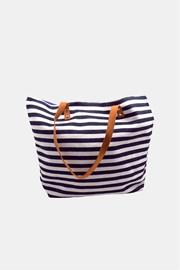 Dámska plážová taška Marino
