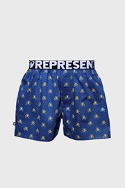 Trenírky Represent Exclusive Mike Small bones