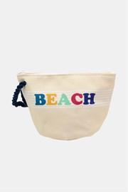 Dámska plážová taška Mini Beach