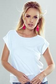 Dámske tričko Natalia