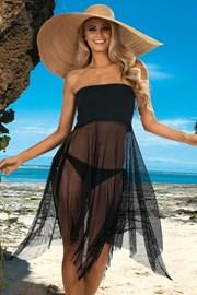 Plážové šaty Omena