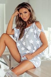 Dámske pyžamo Thea