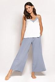 Dámske elegantné pyžamo Pandora