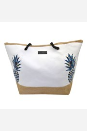 Plážová taška Pina