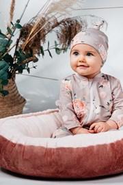 Hniezdo pre bábätká Prisca