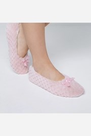 Hrejivé papuče Queen