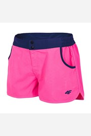 Dámske športové šortky 4f Kontri