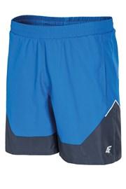 Pánske športové šortky 4f dlhšie
