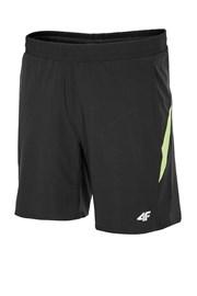 Pánske športové šortky 4f Blacky