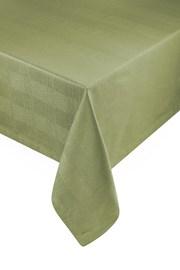 Salerno konyhai asztalterítő, zöld