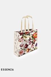 Nákupná taška Essenza Home Scarlett